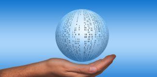 Výhody a nevýhody ukládání dat do cloudu