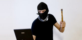 Chráníte na internetu své soukromí?