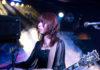 Japonsko - singly a videoklipy vycházejí v až ve čtyřech verzích