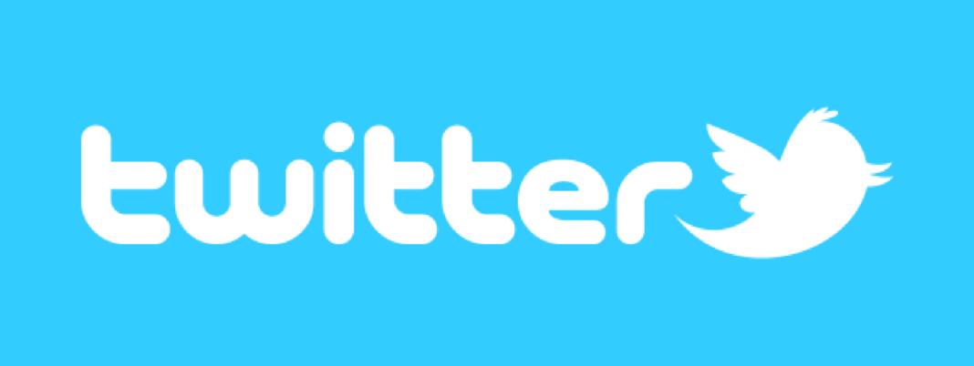 Twitter, druhá největší sociální síť, už bují i v Česku!