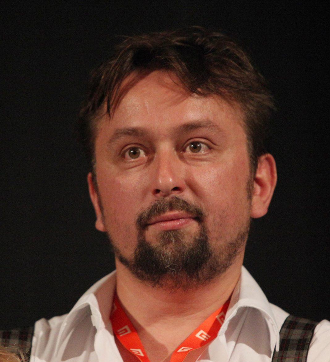 Kancelář Blaník Marek Daniel